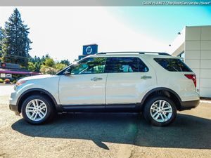 2012 Ford Explorer for Sale in Gladstone, OR