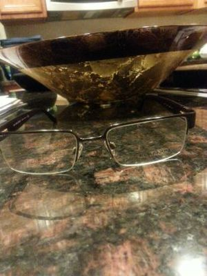 Burberry Glasses for Sale in Silver Spring, MD