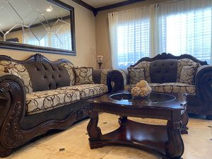 Living room set for Sale in West Covina, CA