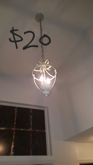 Light fixtures for Sale in Orlando, FL