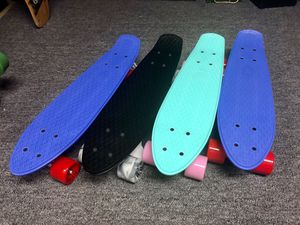 Cruiser boards for Sale in Dundalk, MD
