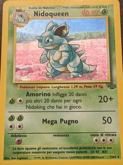 Pokemon Cards for Sale in Streamwood,  IL