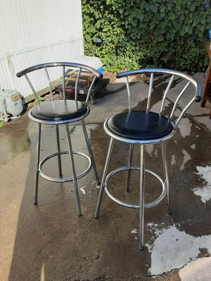 $40 for Sale in San Pablo, CA