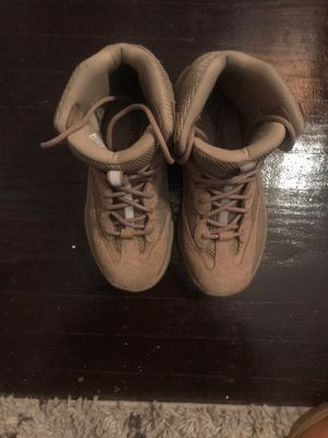 Yeezy boots for Sale in Philadelphia, PA