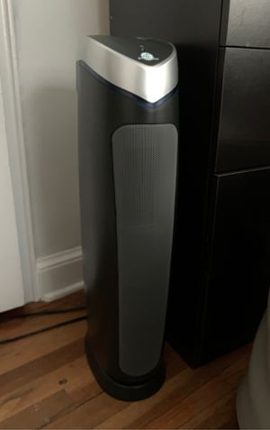 HEPA Air Purifier for Sale in Capitol Heights, MD