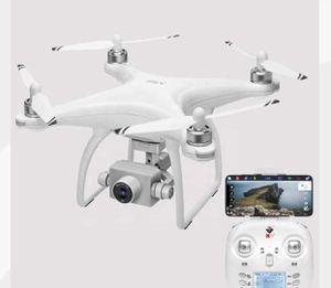 Drone 5G for Sale in Miami Beach, FL