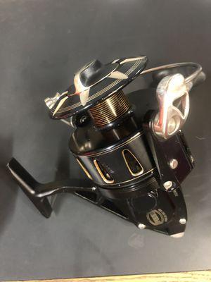 Penn torque trqs9 for Sale in Cutler Bay, FL