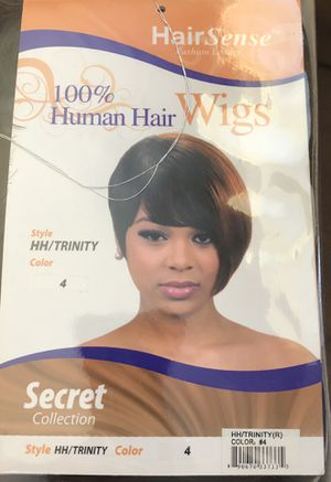 Wig for Sale in Federal Way, WA