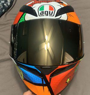 Motorcycle helmet for Sale in Garden Grove, CA