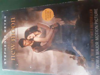 Twighlight books for Sale in Yakima,  WA