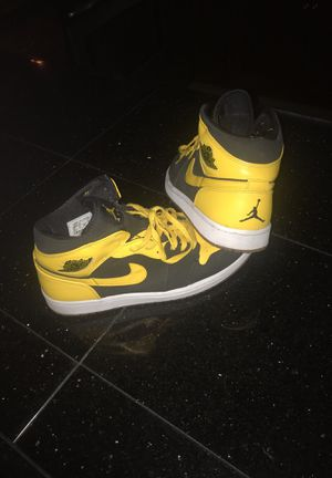 Air Jordan 1 for Sale in Tampa, FL