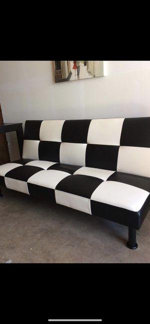 Special Futon Bed Brand New ⭐️😊⭐️ for Sale in Chula Vista, CA