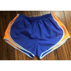 Nike Running Shorts Size Large for Sale in Naperville, IL