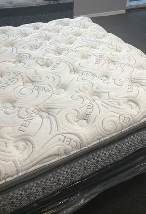 MATTRESSES AT LOWWWW PRICES! for Sale in Lehigh Acres, FL