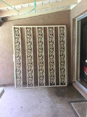 Gates for Sale in Phoenix, AZ