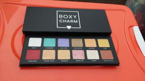 Palette Boxycharm for Sale in Montclair, CA