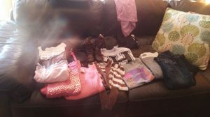Kids Bundle of clothes for Sale in Philadelphia, PA