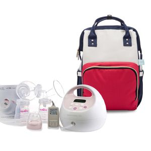 Spectra S2Plus Breastpump and Spectra Cooler Kit for Sale in Millville, NJ