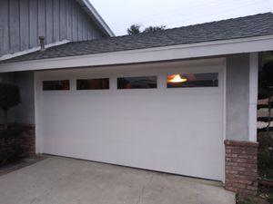 Garage door for Sale in Wilmington, CA