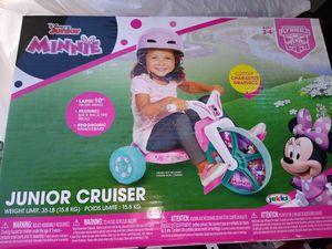 New trike for Sale in Picher, OK