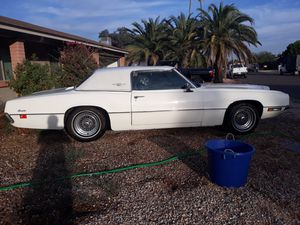 FORD THUNDERBIRD for Sale in Alexandria, LA