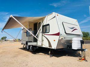 98 NORTHWOOD ARTICFOX 22F CAMPER for Sale in Mesa, AZ