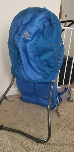 Kelty Kids tour 1.0 for Sale in Queens, NY