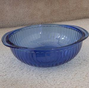 Pyrex Corning ware casserole dish for Sale in Alta Loma, CA