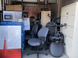 Office furniture for Sale in Nashville, TN