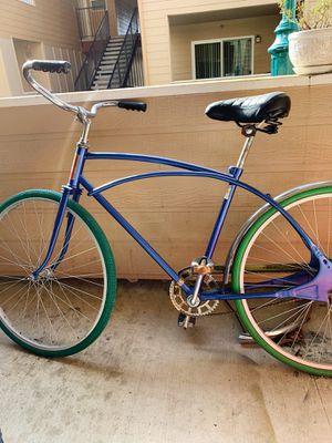 Cruiser bike for Sale in Vancouver, WA
