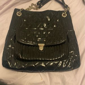 Coach Purse And Wallet for Sale in Miami, FL