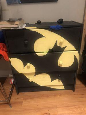 IKEA dressers for Sale in Austin, TX