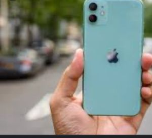iPhone 11 for Sale in Marion, OH