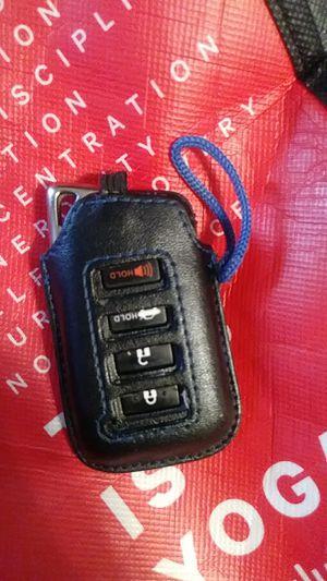 LEXUS-SMART KEY.. for Sale in Los Angeles, CA