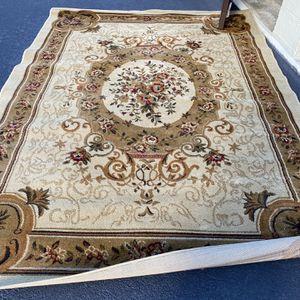 800 for Sale in Virginia Beach, VA
