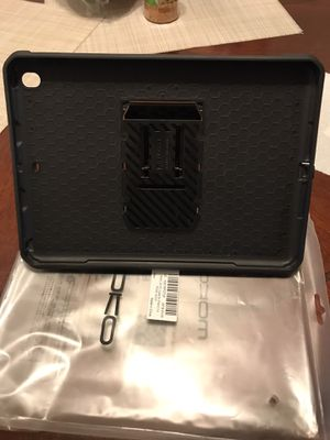 iPad 10.2 case! for Sale in Redwood City, CA