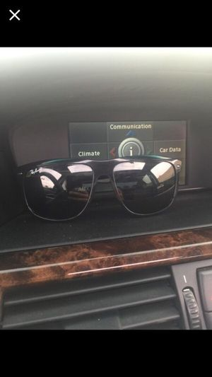 Raybans for Sale in Chandler, AZ