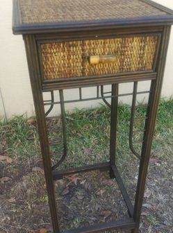 Table$100 for Sale in Mesquite,  TX