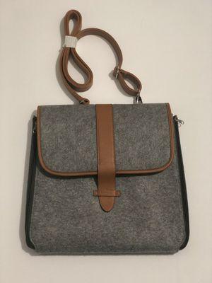 Nutrilite Travel Bag for Sale in Olympia, WA