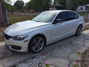 BMW 3 Series F30 left rear door for Sale in Azalea Park, FL