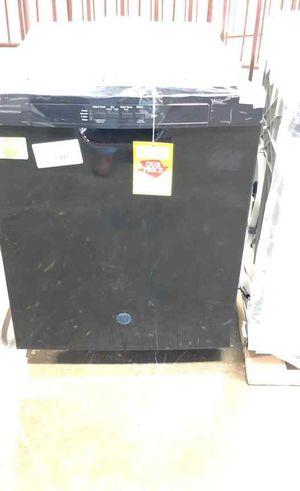 Brand New GE Dishwasher (Model:GDF510PGMBB) 2 21 for Sale in Dallas, TX