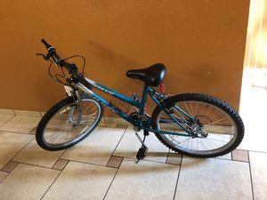 """24"""" bike for Sale in Grand Prairie, TX"""