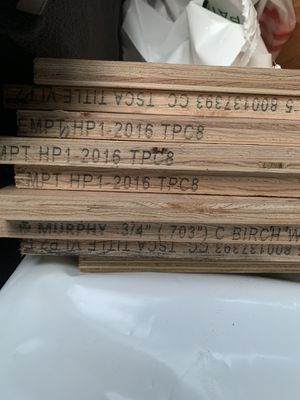 sanded plywood for Sale in Stockton, CA