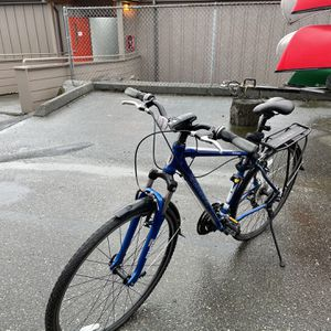 Great Bike, Excellent condition, Barely used for Sale in Mukilteo, WA
