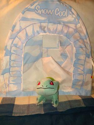 Bulbasaur Pokemon for Sale in Lecanto, FL