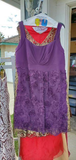 En Focus Woman Wedding Dress for Sale in Riverside, CA