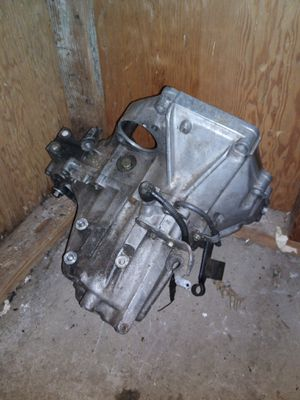 Honda Civic transmission for Sale in Silverdale, WA
