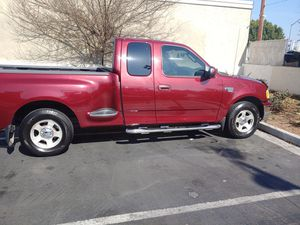 2003 Ford F150 for Sale in Long Beach, CA