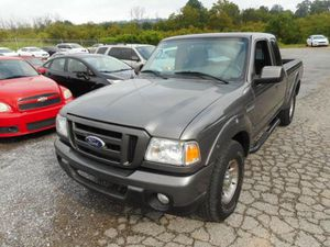 2011 Ford Ranger sport for Sale in Washington, DC