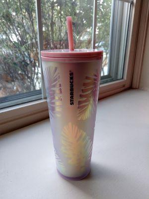 Starbucks 24oz tumbler BRAND NEW for Sale in Rockville, MD